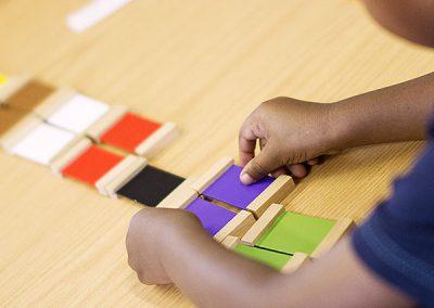 Montessori-Gallery-04