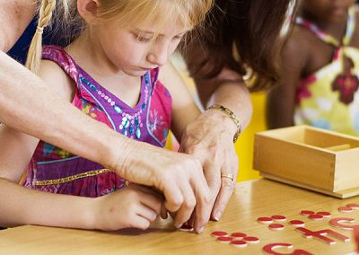 Montessori-Gallery-06