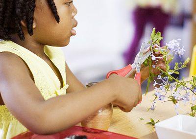 Montessori-Gallery-09