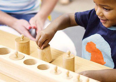 Montessori-Gallery-10