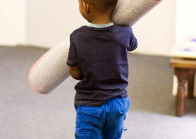 Montessori-Gallery-14