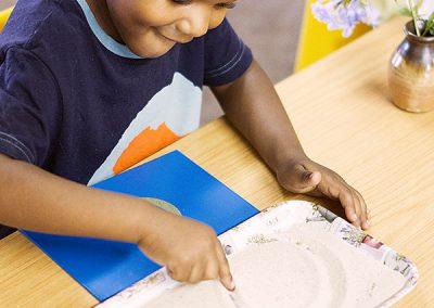 Montessori-Gallery-16