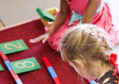 Montessori-Gallery-18