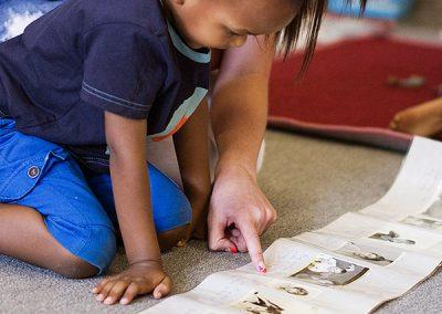 Montessori-Gallery-19