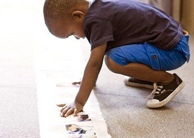 Montessori-Gallery-20
