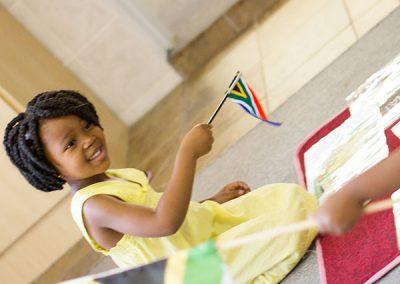 Montessori-Gallery-24