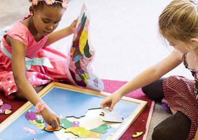 Montessori-Gallery-25