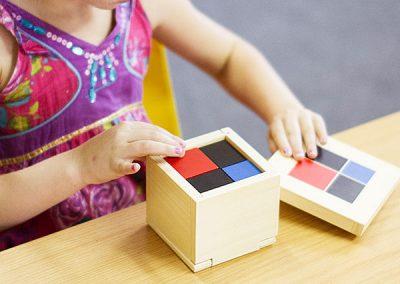 Montessori-Gallery-28
