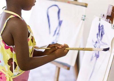 Montessori-Gallery-31