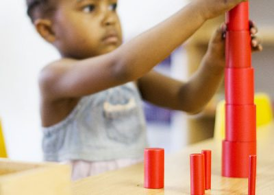 Montessori-Gallery-40