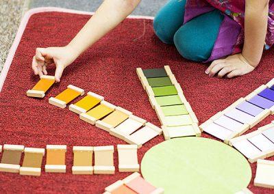 Montessori-Gallery-42