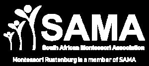 SAMA-member-white-logo
