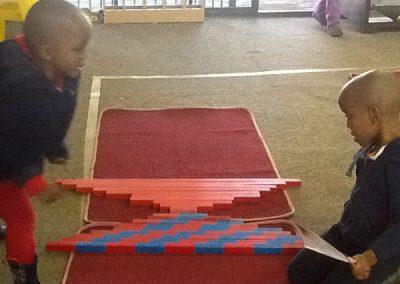 Montessori-Gallery-70