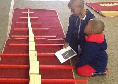 Montessori-Gallery-74