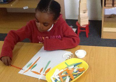 Montessori-Gallery-76